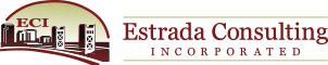 Estrada Consulting, Inc.